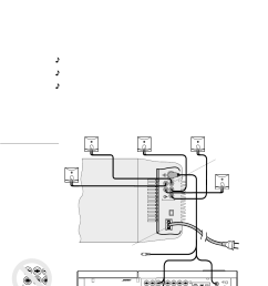 bose lifestyle 12 wiring diagram wiring diagram bose lifestyle 28 manual bose lifestyle wiring diagram [ 1153 x 1362 Pixel ]