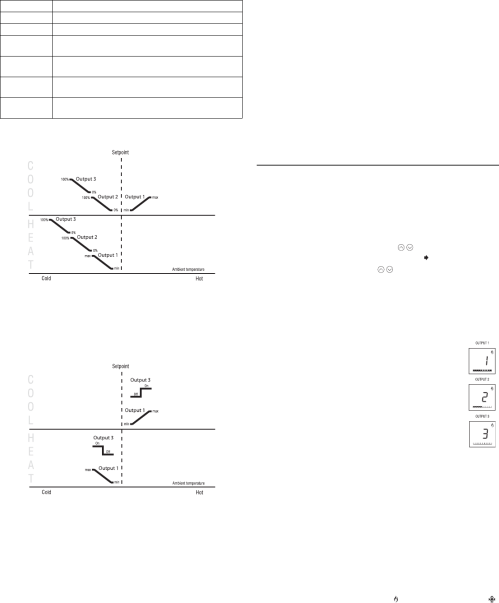 small resolution of tb6980 tb7980 62 0238 400 150 005 b 3 23 06 5 6