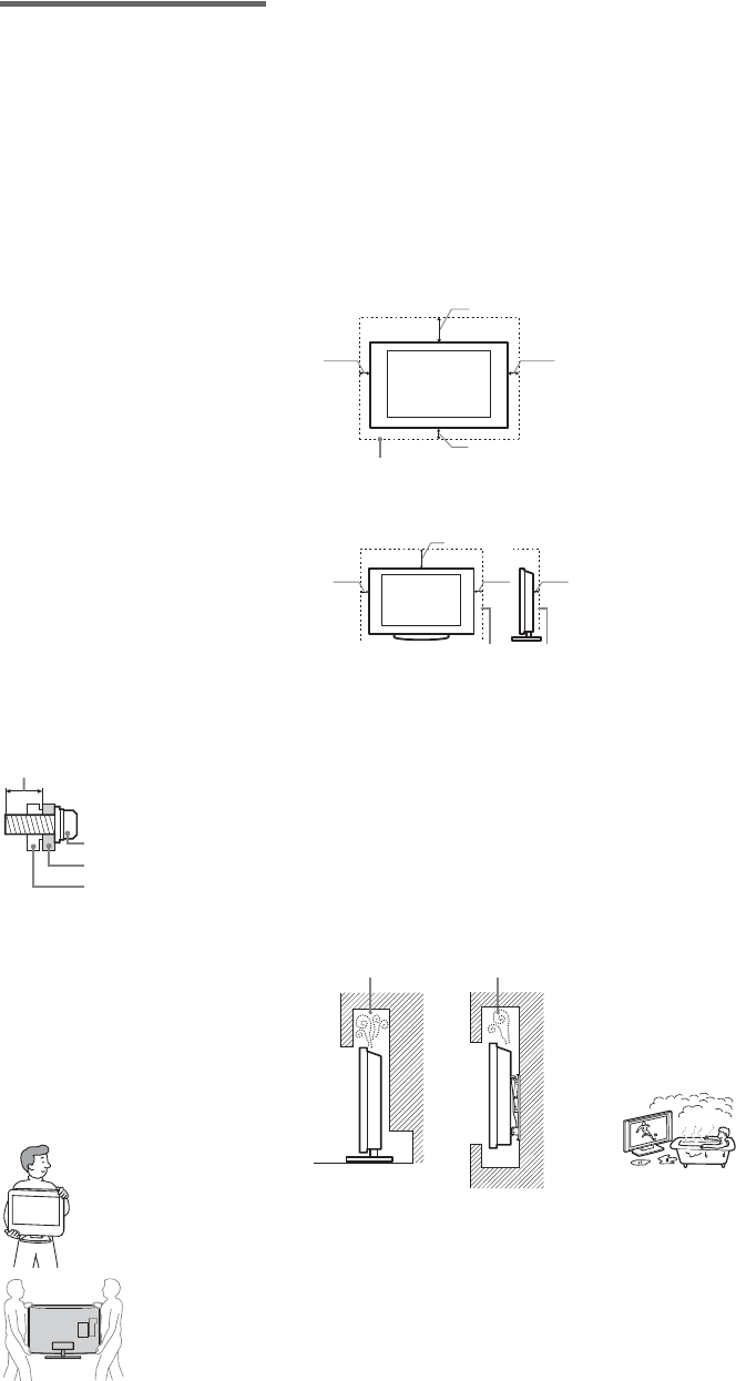Handleiding Sony KDL-37EX720 (pagina 174 van 176) (Deutsch