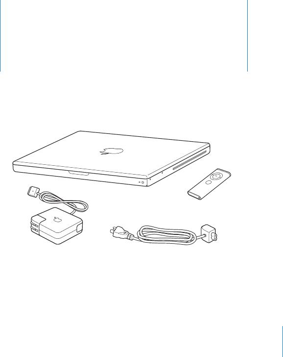 Handleiding Apple Macbook 13 inch A1181 (pagina 9 van 144