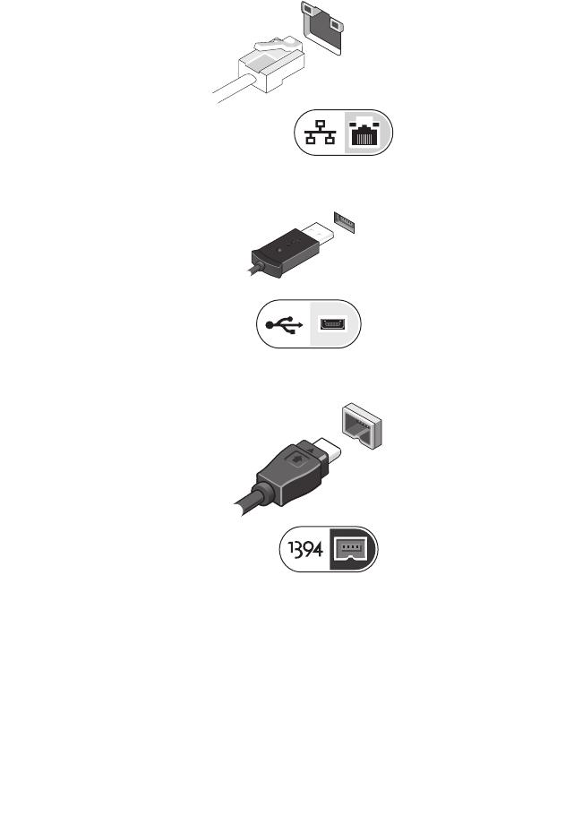 Handleiding Dell latitude e6400 (pagina 4 van 8) (Nederlands)