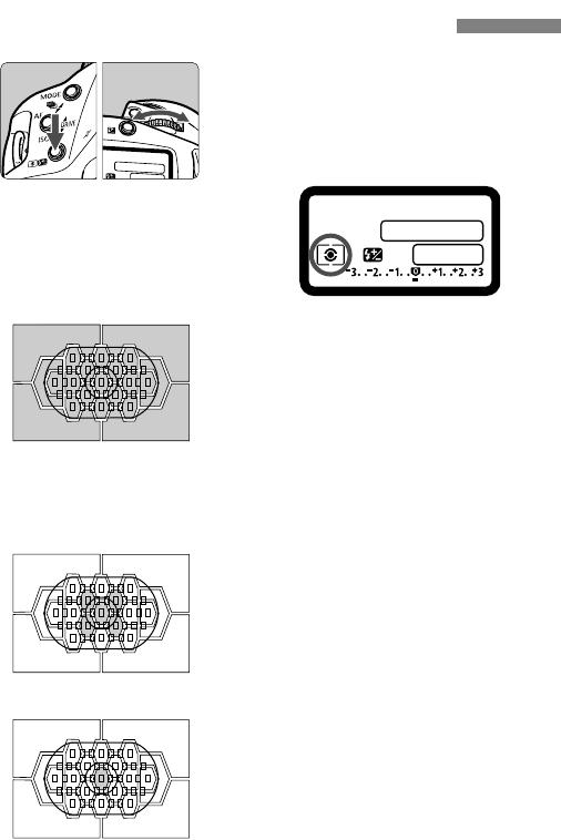 Handleiding Canon EOS 1D Mark II (pagina 80 van 180