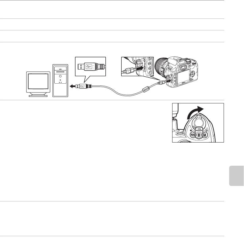 Handleiding Nikon D60 (pagina 93 van 204) (Nederlands)