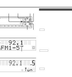 wiring diagram kenwood kdc 7070r [ 1190 x 794 Pixel ]