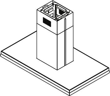 Handleiding AEG Electrolux DI 8821 M (pagina 1 van 80