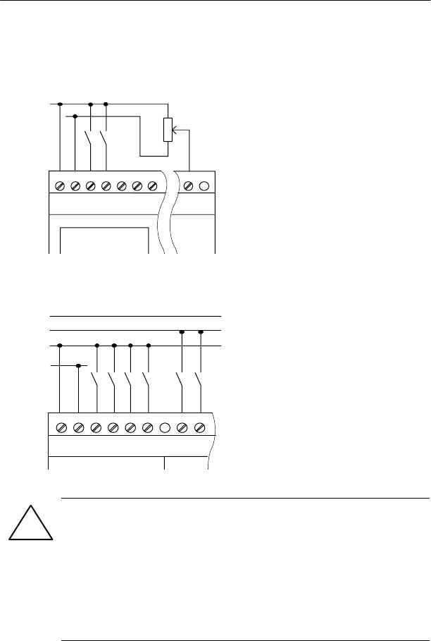 Handleiding Siemens Siemens Logo! (pagina 39 van 278