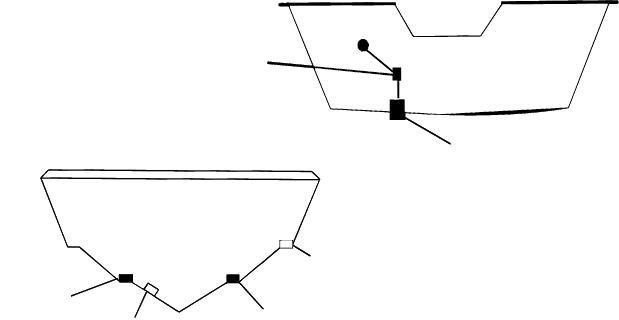 Handleiding Eagle CUDA 300 Fishfinder (pagina 9 van 100