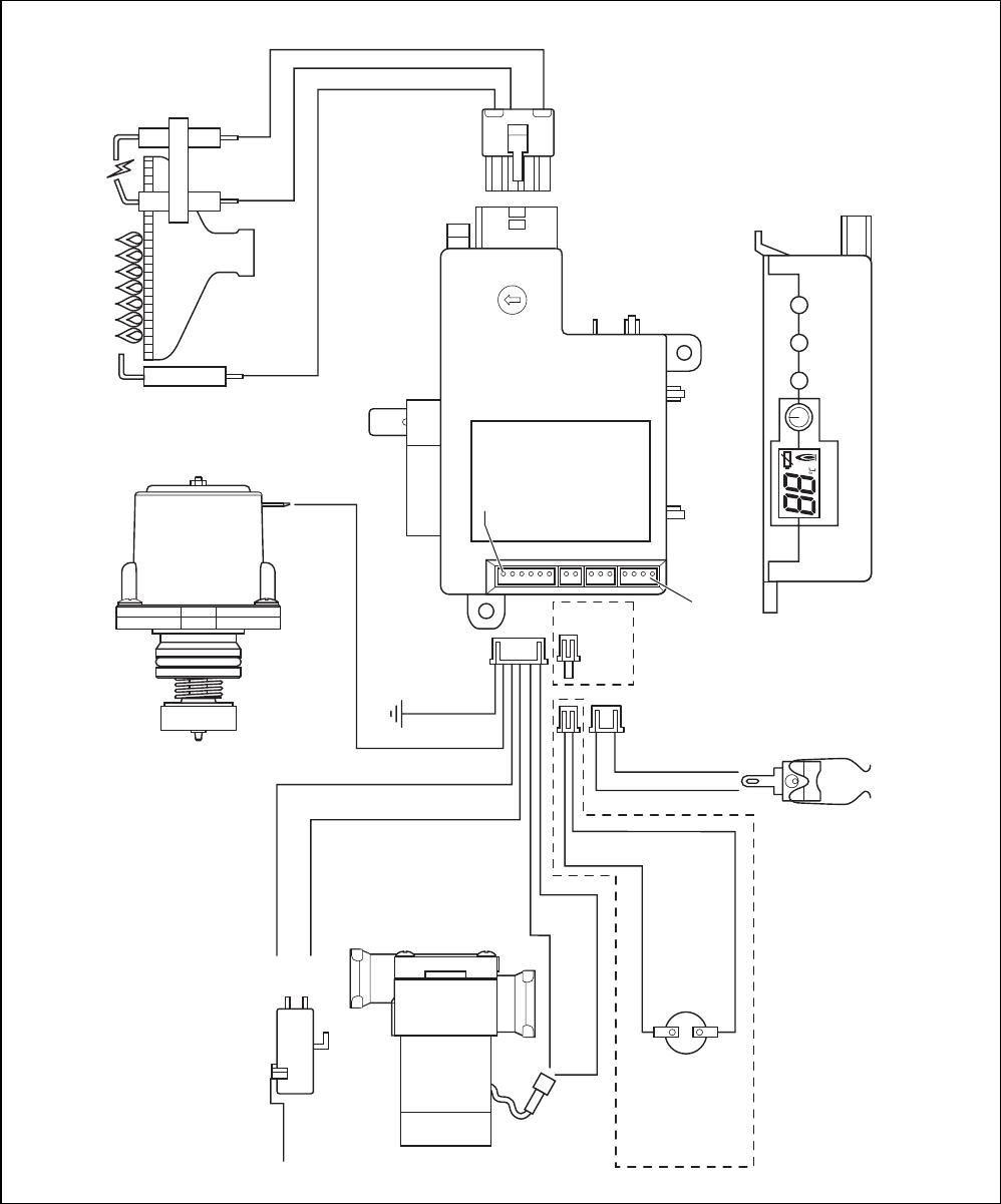 suzuki tl1000s wiring diagram best wiring library Electrical Wiring Diagrams For Dummies de303 bedradings schema