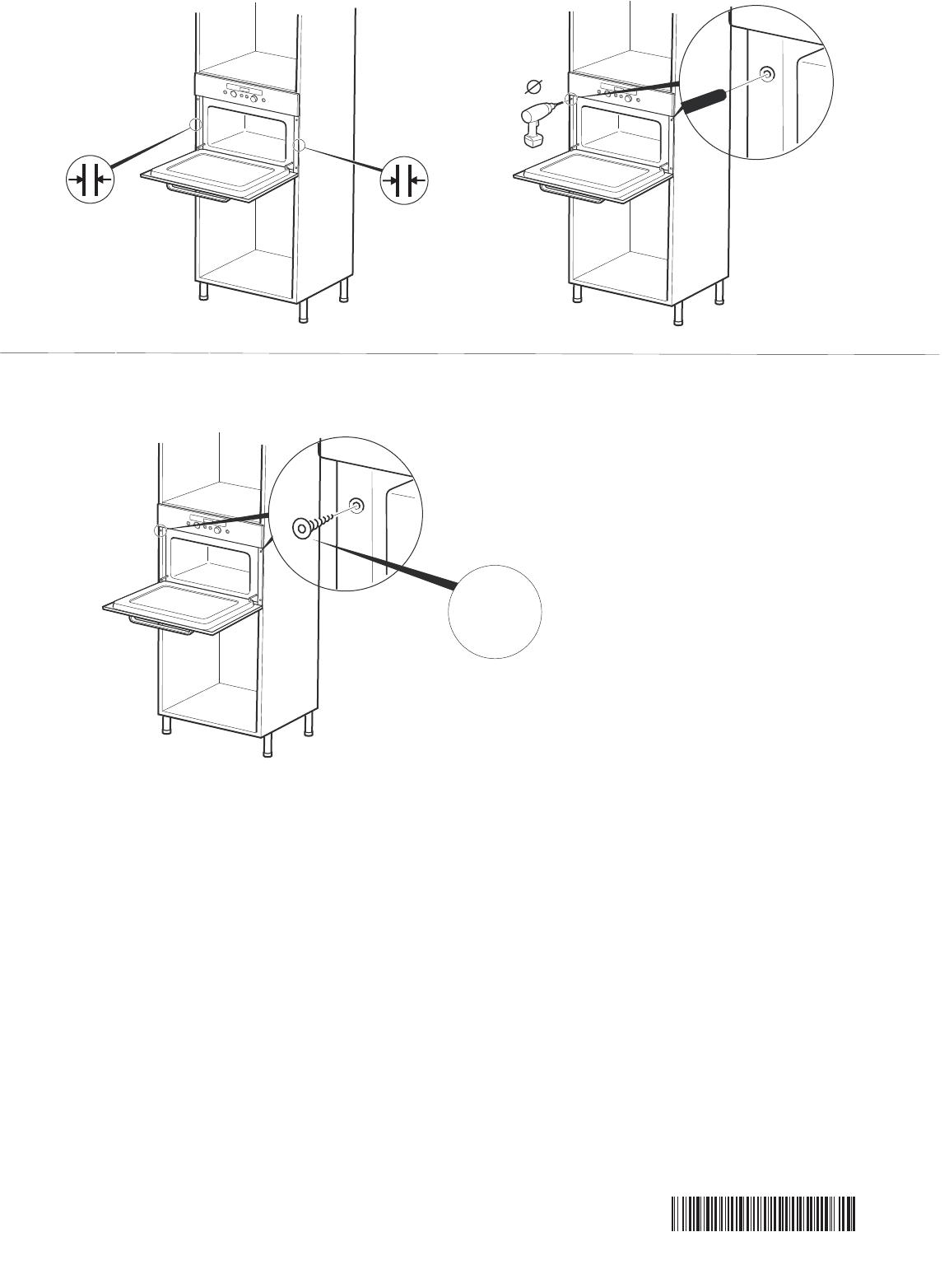Whirlpool amw 840 ix handleiding