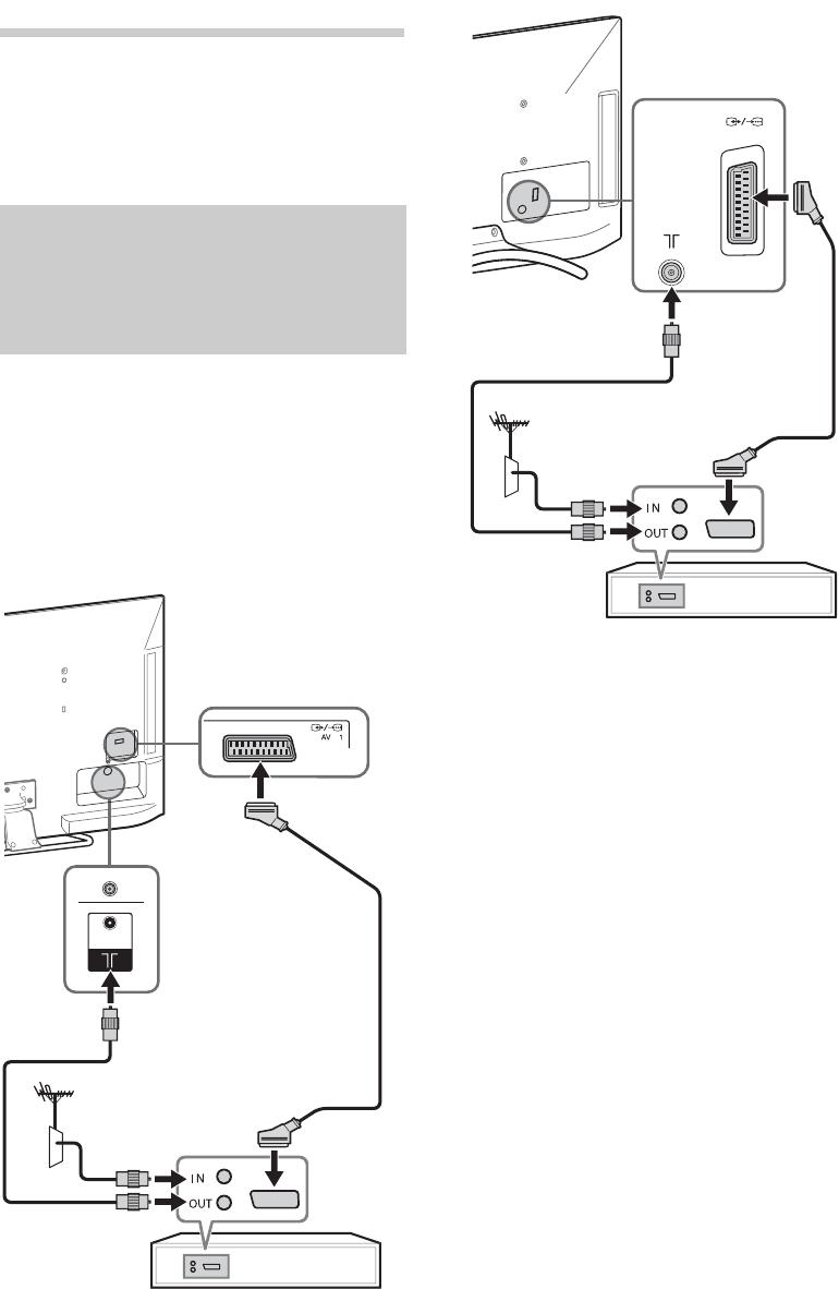 Handleiding Sony KDL-40EX650 (pagina 10 van 220) (Deutsch