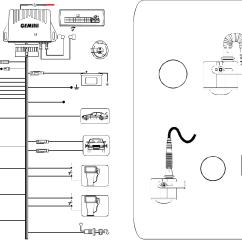Peugeot 106 Wiring Diagram Electronic Symbols And Abbreviations 206 Central Locking Imageresizertool Com