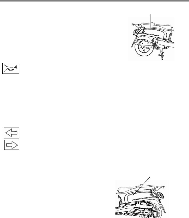 Handleiding Sym Fiddle 2 (pagina 10 van 27) (Nederlands)