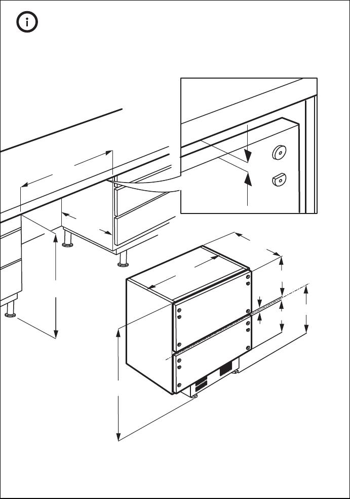 FROSTIG SC155 PDF