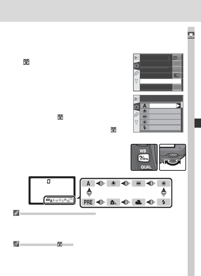 Handleiding Nikon D70 (pagina 59 van 218) (Nederlands)