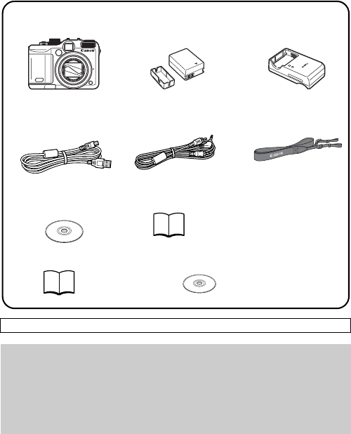 Handleiding Canon Powershot G10 (pagina 2 van 301