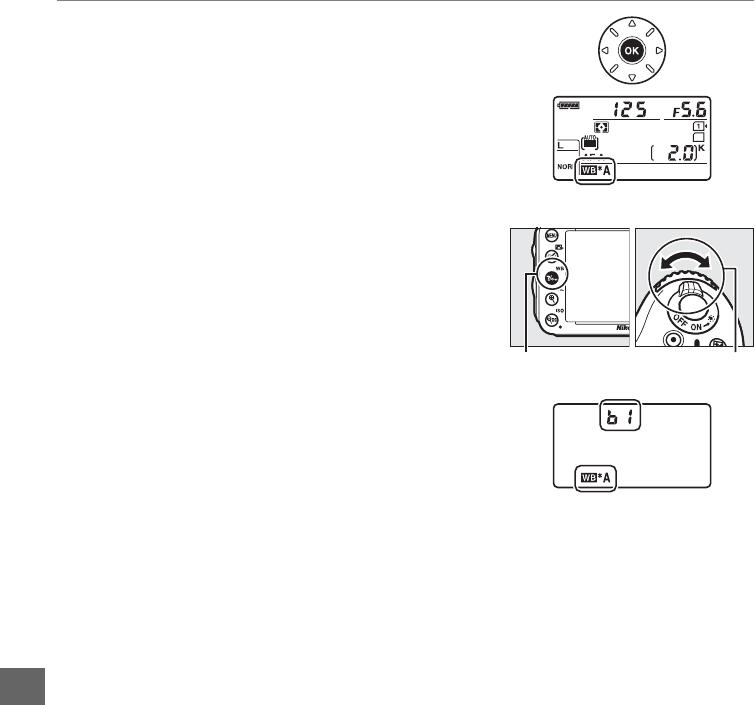 Handleiding Nikon D600 (pagina 144 van 368) (Nederlands)