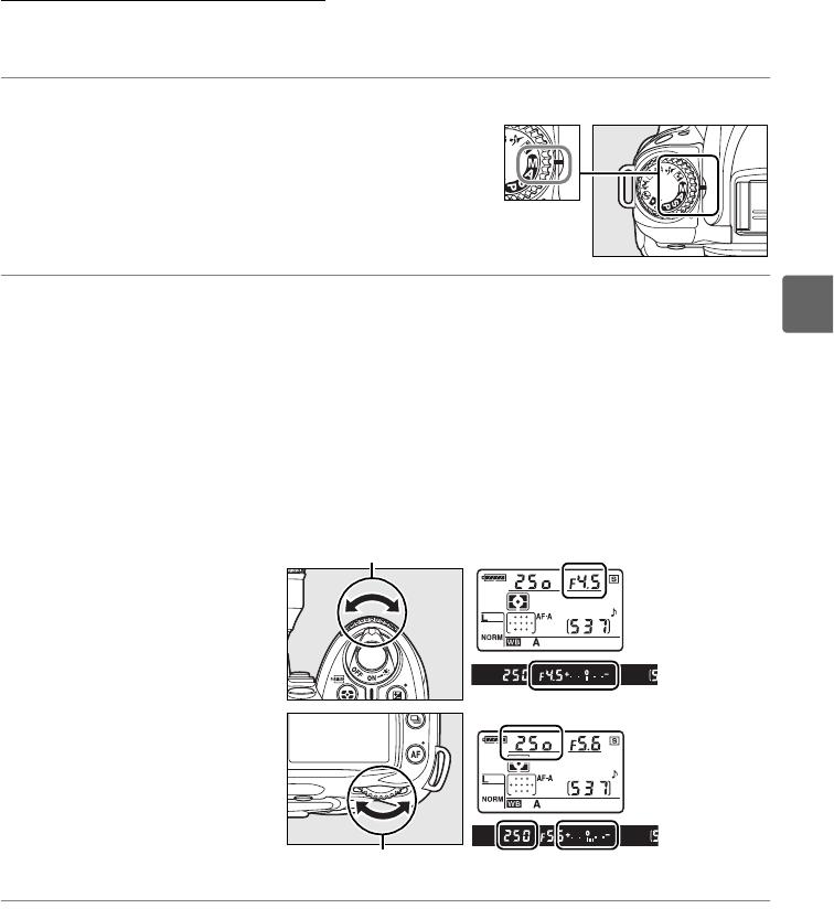 D90 HANDLEIDING PDF
