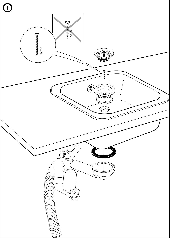 great ikea sifon handleiding with ikea godmorgon handleiding