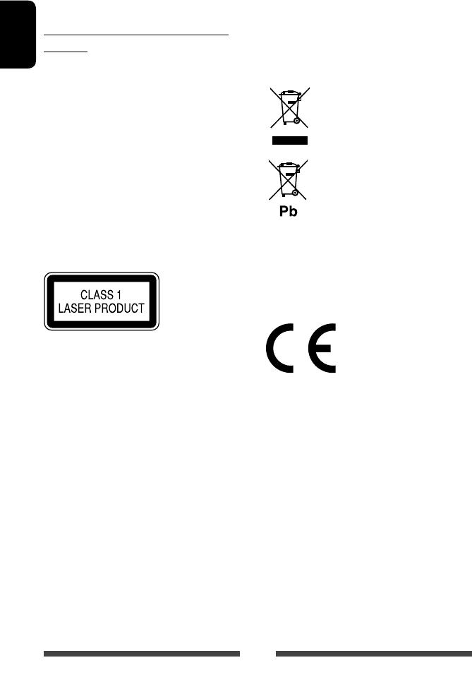 Handleiding JVC KW-AV61BT (pagina 2 van 277) (Deutsch