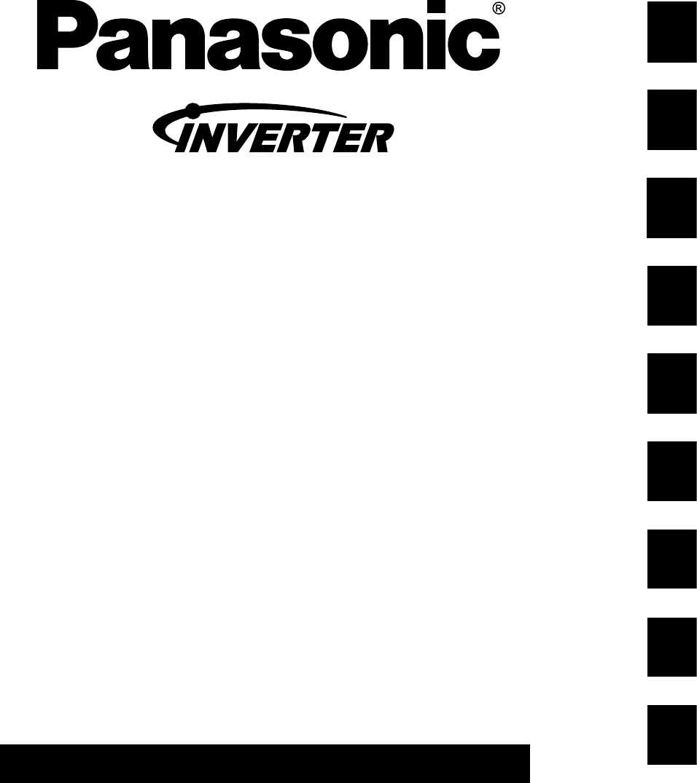 Handleiding Panasonic NN-CD757 (pagina 1 van 27) (Deutsch