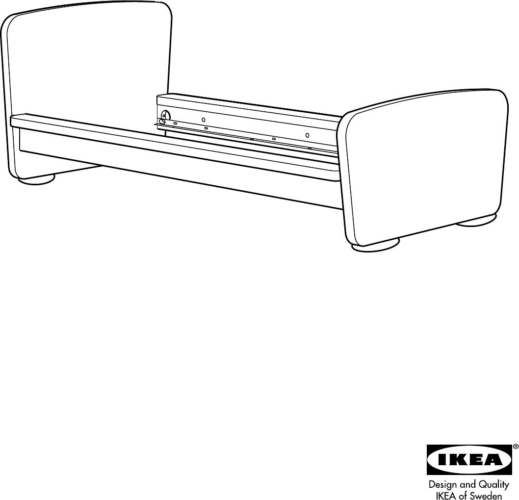 Mammut Kast Ikea Trendy Simple Kledingkast Met Spiegel Ikea