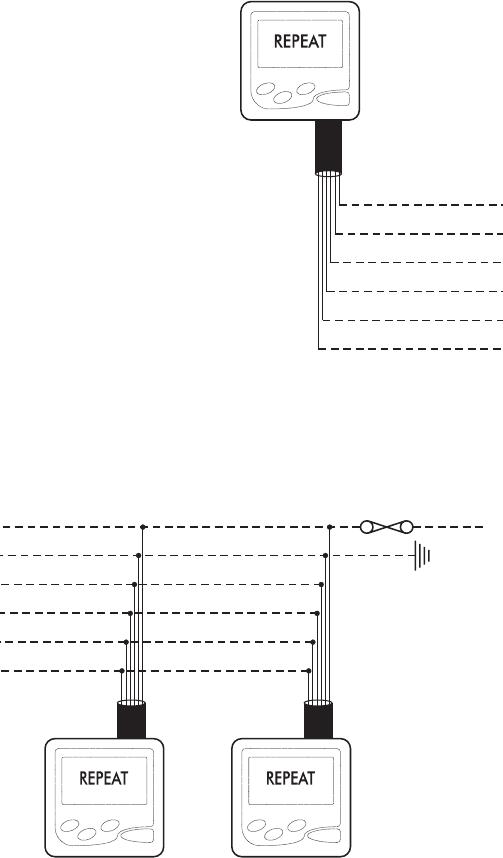 Handleiding Navman Repeat 100 (pagina 5 van 11) (English)