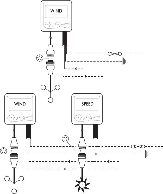Handleiding Navman Wind 100 (pagina 5 van 11) (English)