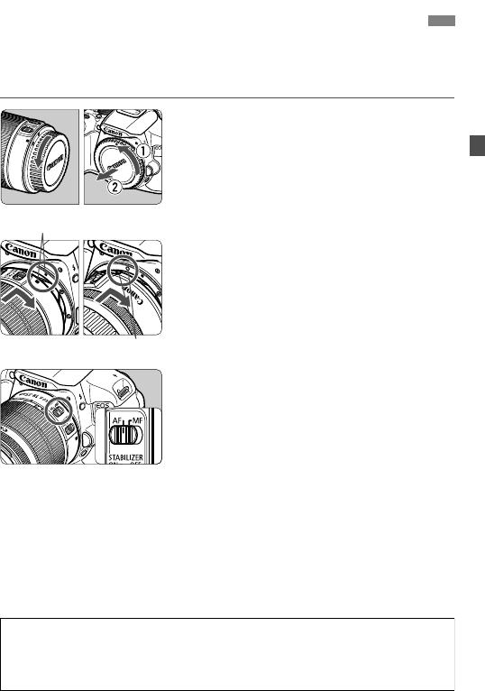 Handleiding Canon Eos 700D (pagina 39 van 388) (Nederlands)