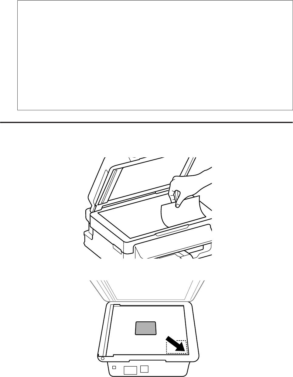 Handleiding Epson WF2530 (pagina 28 van 179) (Nederlands)
