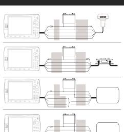 humminbird nmea 0183 wiring diagram wiring diagram specialtieshummingbird nmea 0183 wiring diagram best wiring librarygarmin 3010c [ 1224 x 1484 Pixel ]