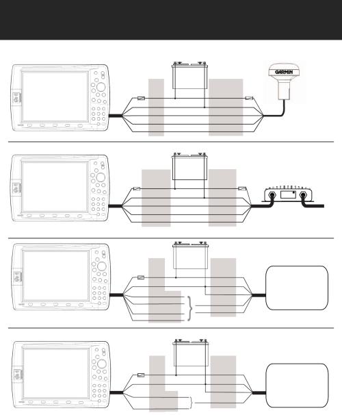 small resolution of humminbird nmea 0183 wiring diagram wiring diagram specialtieshummingbird nmea 0183 wiring diagram best wiring librarygarmin 3010c