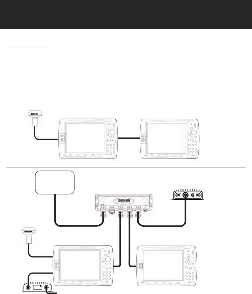 small resolution of garmin quest wiring diagram wiring library garmin wiring diagram 94 sv garmin quest wiring diagram