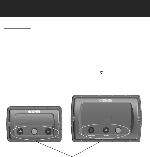 small resolution of final wiring connection