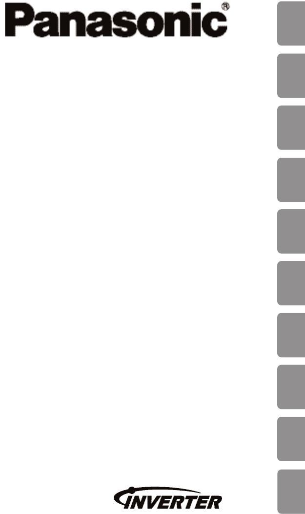 Handleiding Panasonic NN-CF760M (pagina 1 van 33) (Deutsch)