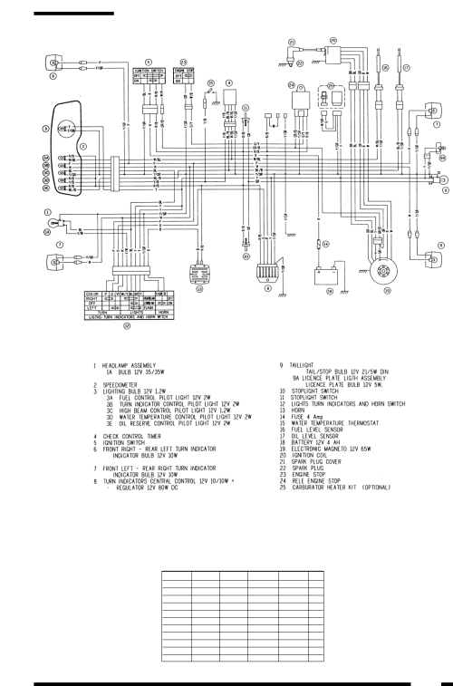 small resolution of honda ruckus fuel system diagram imageresizertool com