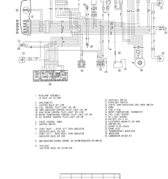 xtreme wiring diagram wiring diagram for light switch u2022 xtreme scooter wiring diagram xtreme wiring [ 1044 x 1578 Pixel ]