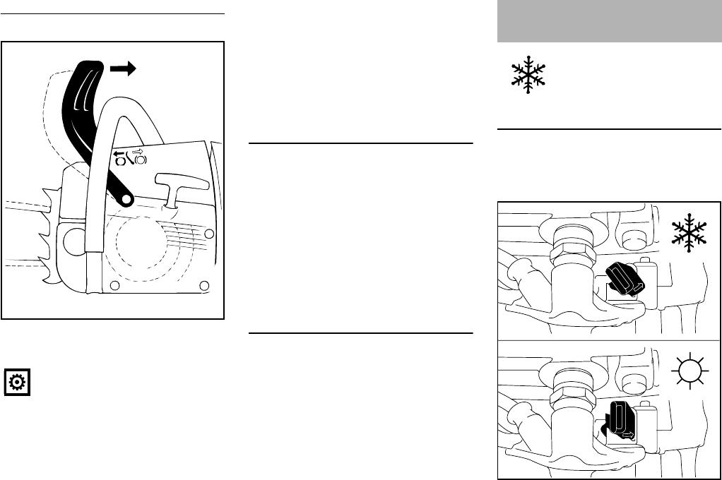 Handleiding Stihl MS211 (pagina 136 van 220) (Deutsch
