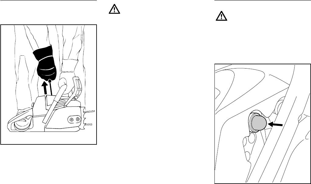 Handleiding Stihl MS181 (pagina 139 van 220) (Deutsch