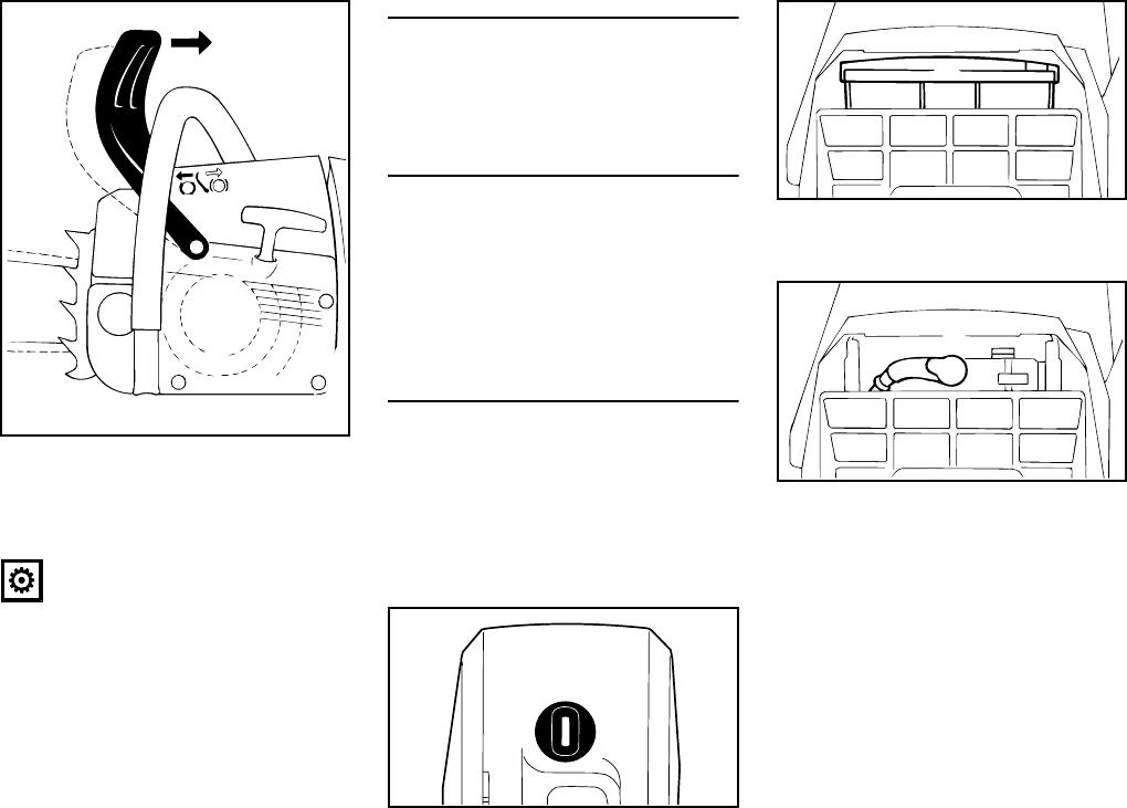 Handleiding Stihl MS290 (pagina 142 van 216) (Deutsch