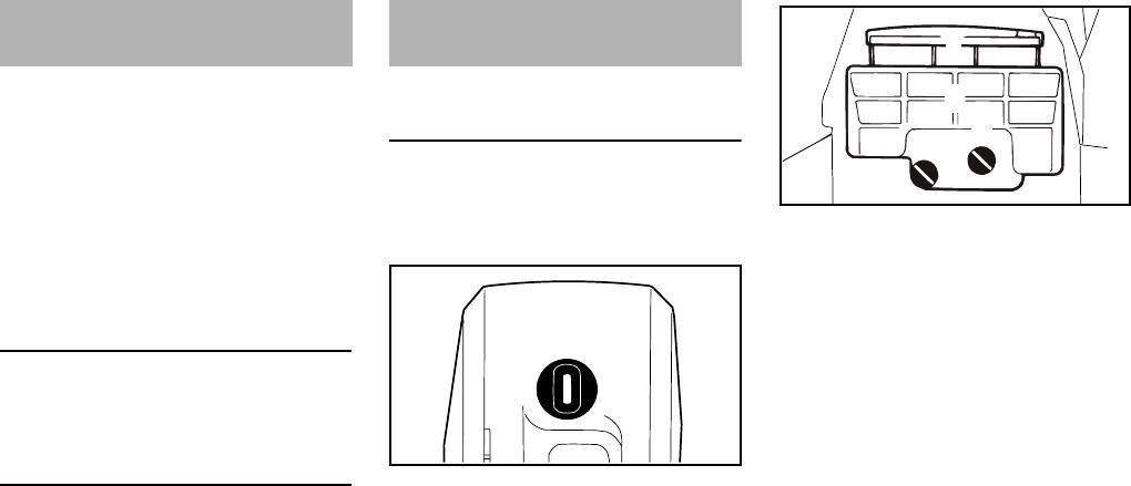 Handleiding Stihl MS290 (pagina 145 van 216) (Deutsch