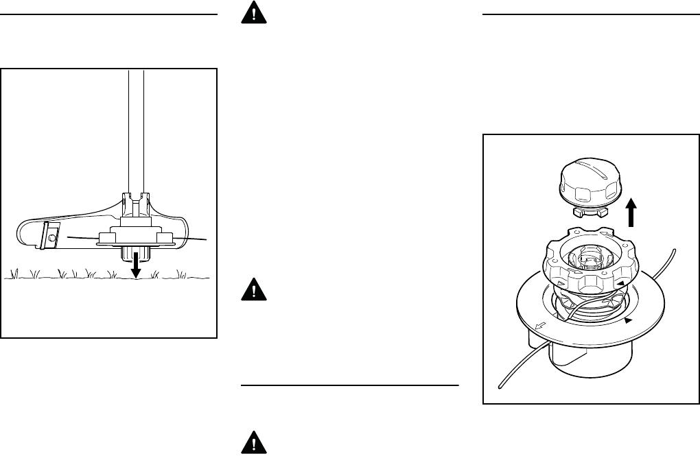 Handleiding Stihl FS 38 (pagina 101 van 152) (Deutsch