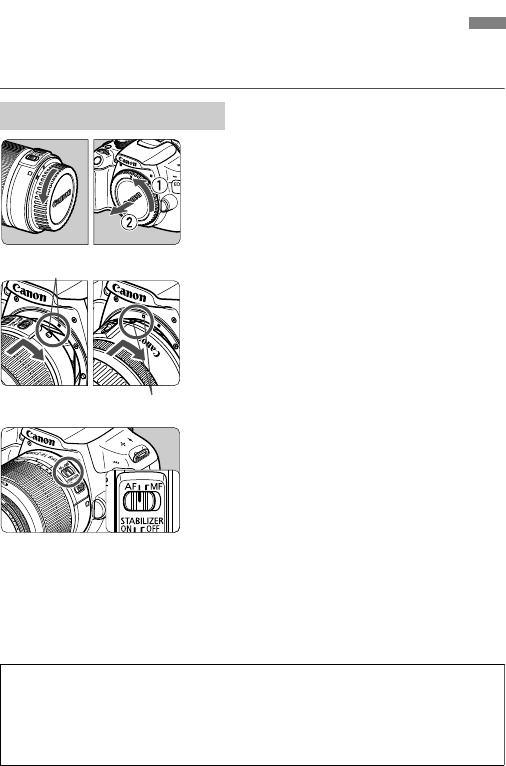 Handleiding Canon EOS 1200D (pagina 32 van 116) (Nederlands)