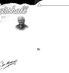 marshall mg30dfx [ 1684 x 1192 Pixel ]