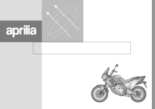 small resolution of handleiding aprilia pegaso 650 1996 pagina 1 van 74 english rh gebruikershandleiding