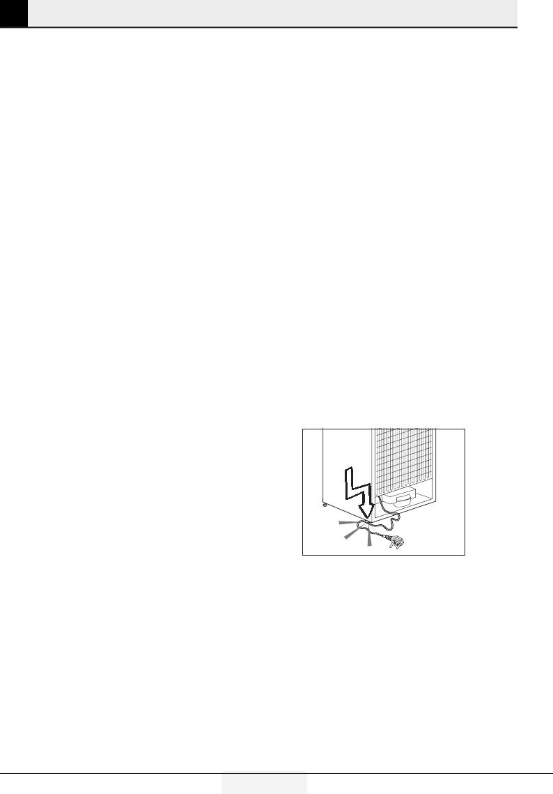 Handleiding BEKO GN162430X (pagina 4 van 418) (Deutsch