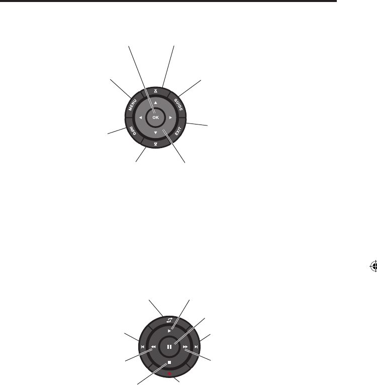 Handleiding Bose Lifestyle 535 Series III (pagina 7 van 34