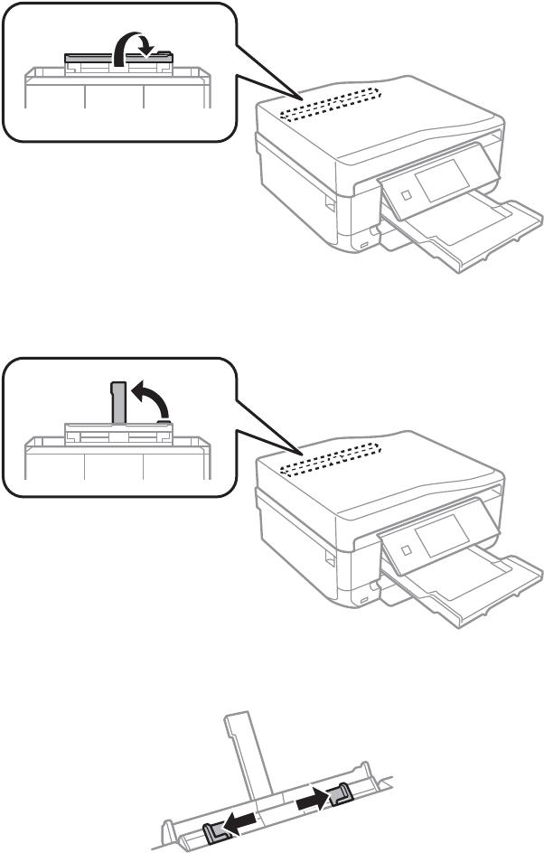 Handleiding Epson Expression Photo XP-860 (pagina 51 van