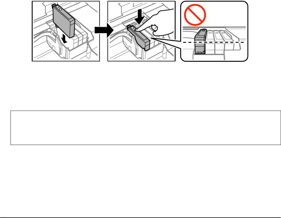 Handleiding Epson Expression Home XP-322 (pagina 68 van