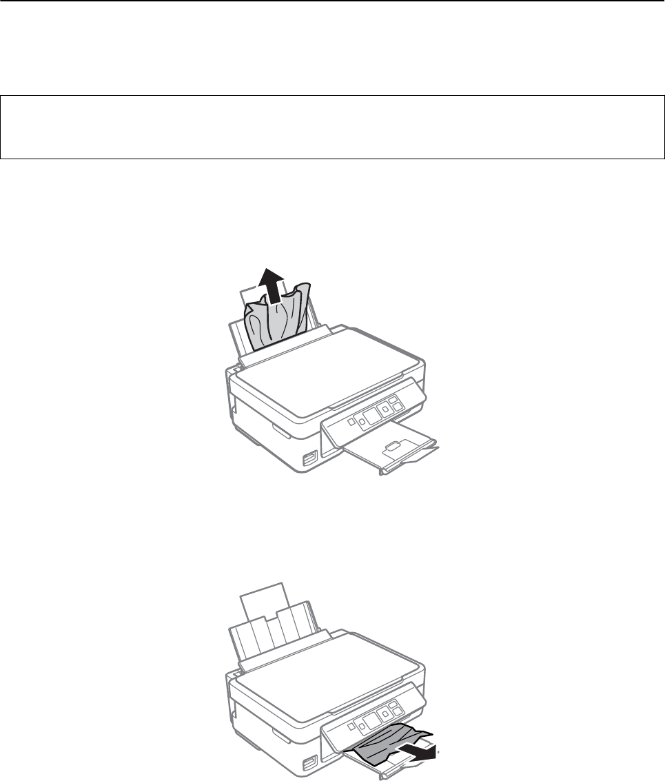 Handleiding Epson Expression Home XP-325 (pagina 92 van