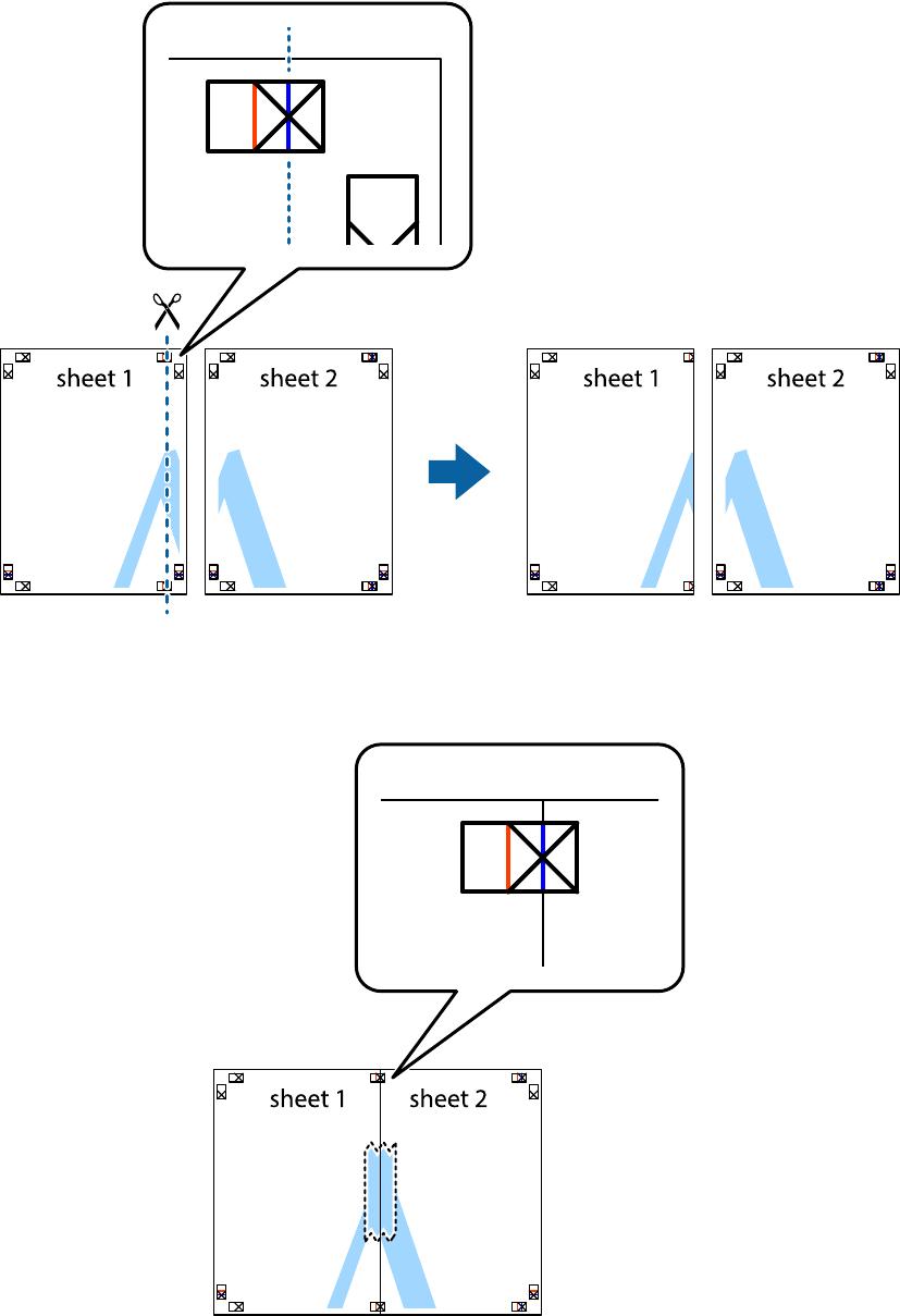 Handleiding Epson Expression Home XP-225 (pagina 34 van